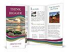 0000025841 Brochure Templates