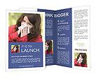 0000025847 Brochure Templates