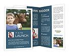 0000025857 Brochure Templates