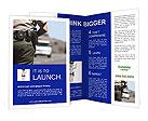 0000025869 Brochure Templates
