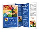 0000025871 Brochure Templates