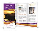 0000025878 Brochure Templates
