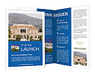 0000025884 Brochure Templates