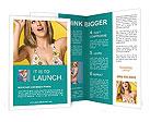 0000025901 Brochure Templates