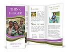 0000025903 Brochure Templates