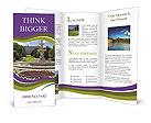 0000025911 Brochure Templates