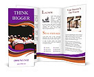 0000025913 Brochure Templates