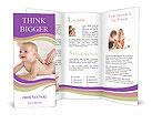 0000025914 Brochure Templates