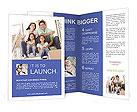 0000025915 Brochure Templates
