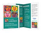 0000025920 Brochure Template