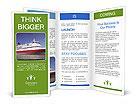 0000025929 Brochure Templates