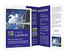 0000025932 Brochure Templates