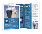 0000025937 Brochure Templates