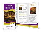 0000025939 Brochure Template