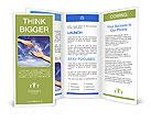 0000025940 Brochure Templates