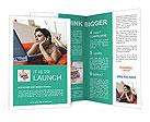 0000025945 Brochure Templates