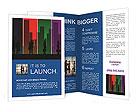 0000025951 Brochure Templates