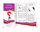 0000025957 Brochure Templates