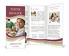 0000025961 Brochure Templates