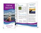 0000025968 Brochure Templates