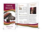 0000025969 Brochure Templates