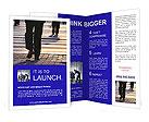 0000025971 Brochure Templates