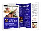 0000025978 Brochure Templates
