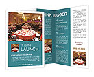 0000025979 Brochure Templates