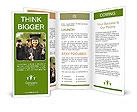 0000025987 Brochure Templates