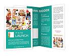 0000025989 Brochure Templates