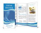 0000025992 Brochure Templates