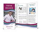 0000025993 Brochure Templates