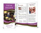 0000026010 Brochure Templates