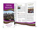 0000026011 Brochure Templates