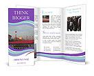 0000026014 Brochure Templates