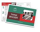 0000026017 Postcard Template