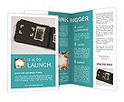 0000026022 Brochure Templates