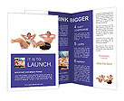 0000026047 Brochure Templates