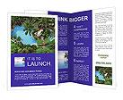 0000026049 Brochure Templates