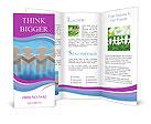 0000026054 Brochure Templates