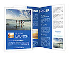 0000026055 Brochure Templates