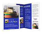 0000026058 Brochure Templates