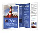 0000026061 Brochure Templates