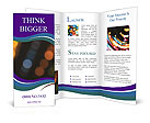 0000026065 Brochure Templates