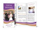 0000026068 Brochure Templates