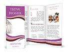0000026074 Brochure Templates