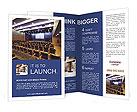 0000026090 Brochure Templates
