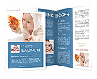 0000026094 Brochure Templates