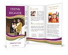 0000026096 Brochure Templates