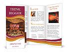 0000026097 Brochure Templates